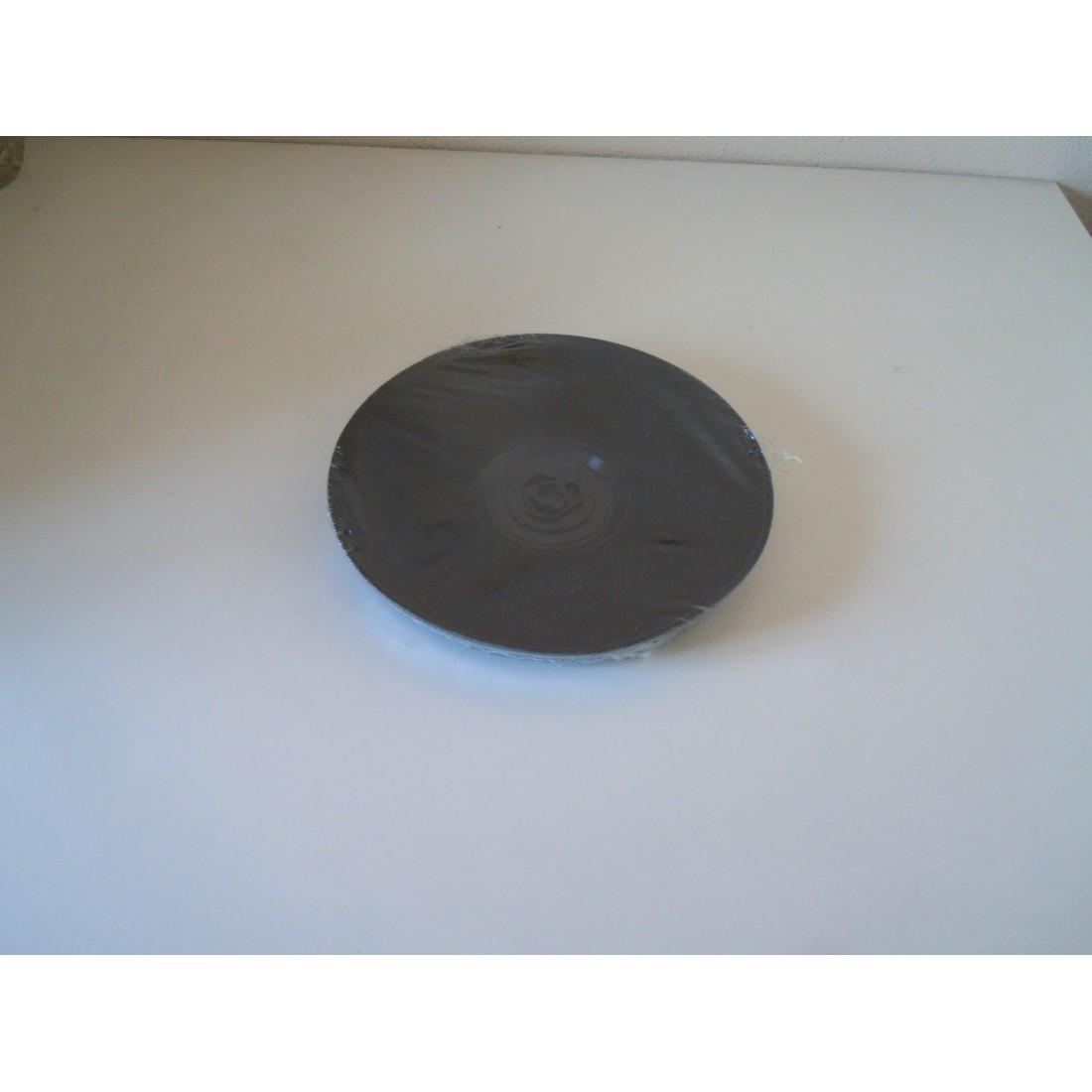 Filtro cappa in carbone cucina Faber E233 misure 233x20 mm