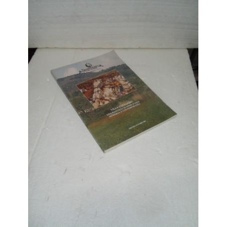 Semenzato catalogo asta Villa Gugliano opere d arte 2002