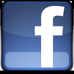 Vendetutto su FB