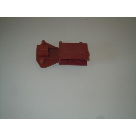 Elettroserratura Ignis per lavatrice bloccaporta 68IG1230