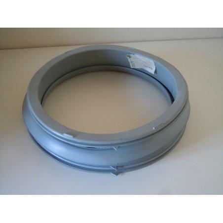 Soffietto guarnizione oblo lavatrice rex electrolux 55ZN505