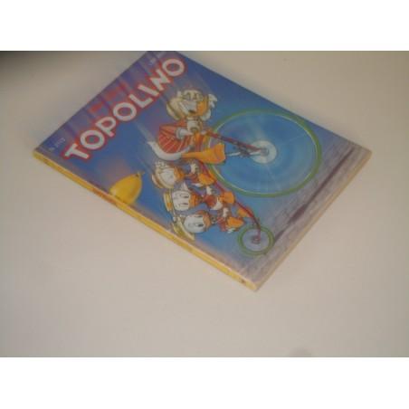 Fumetto Topolino n 2113 del 28 maggio 1996