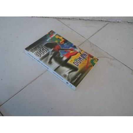 Speraddio Storie di oggi e di domani Medusa Editore 2007 isbn 888765512x
