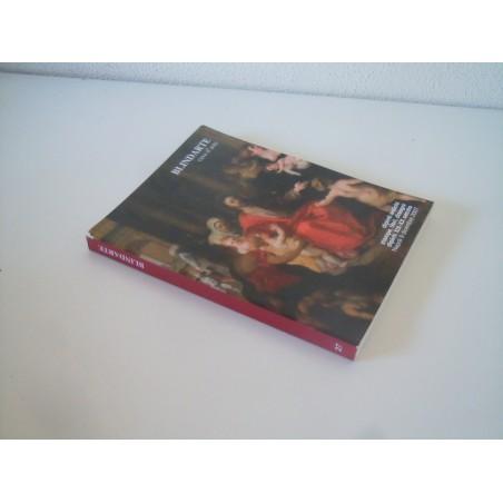 Catalogo d' aste Blindarte dicembre 2007 dipinti antichi stampe libri